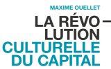 Larevolutionculturelleducapital