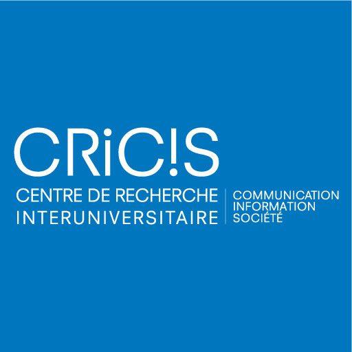 CRICIS