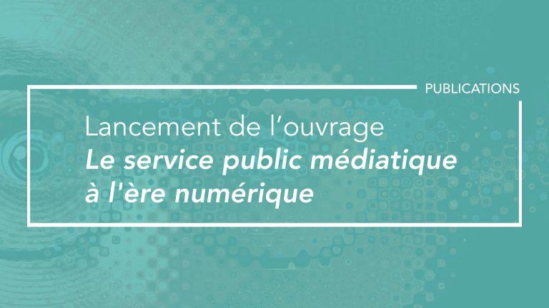 service public tremblay