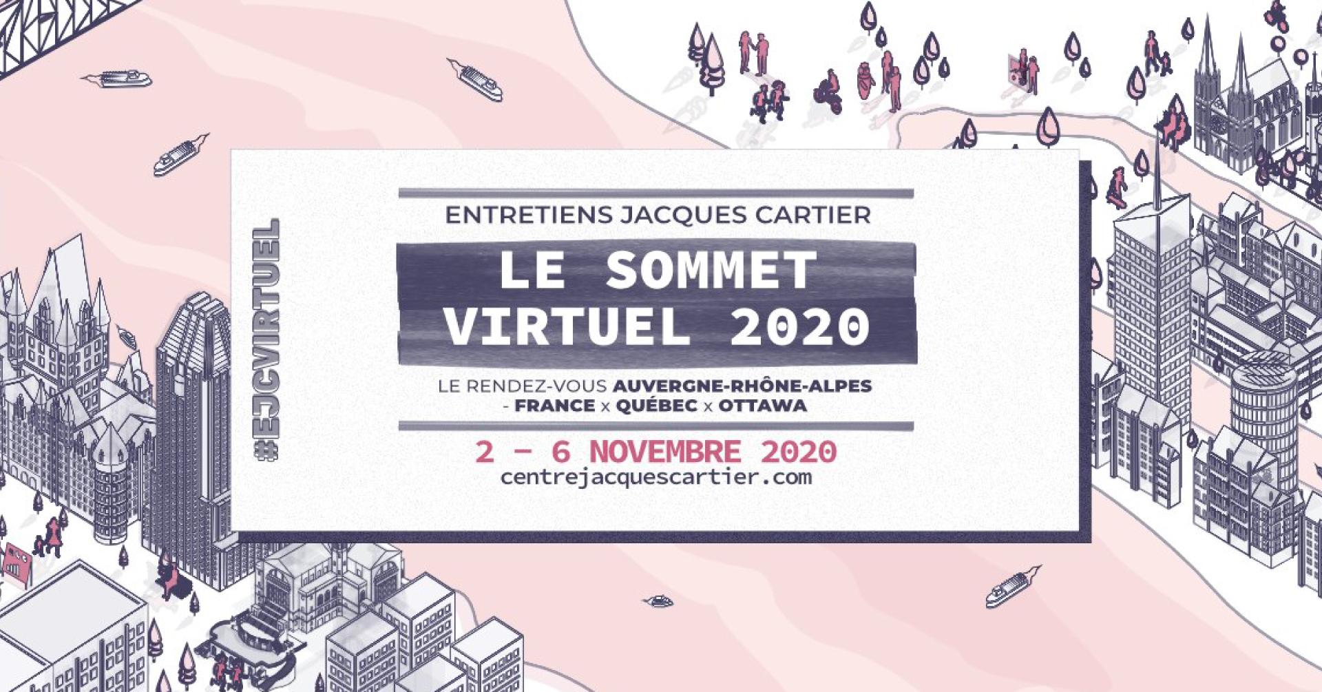 mdl-CRICIS-Banniere-web-Sommet