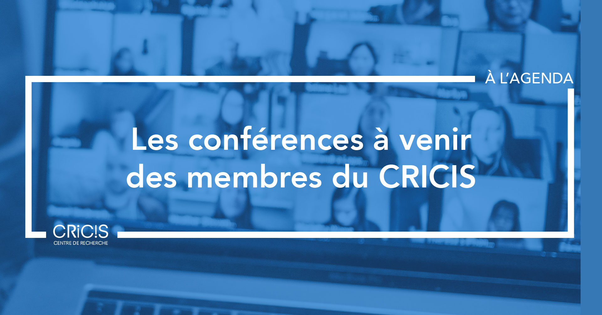 mdl-CRICIS-Banniere-web-conferences